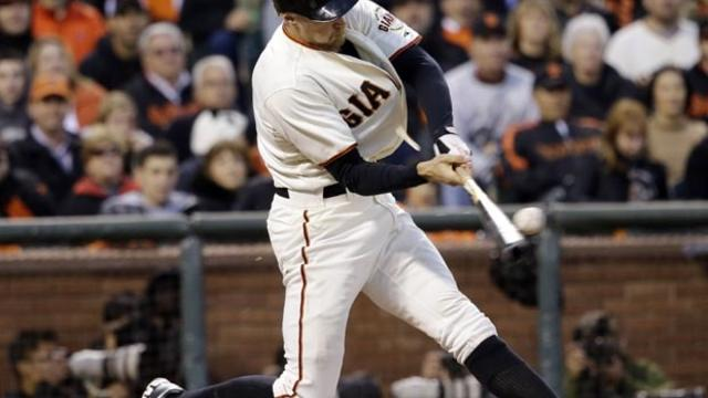 hunter_pence_AP608129406315.jpg