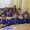 Syriabunkerschool1.jpg