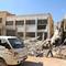 Syriabunkerschool7.jpg