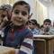 Syriabunkerschool2.jpg