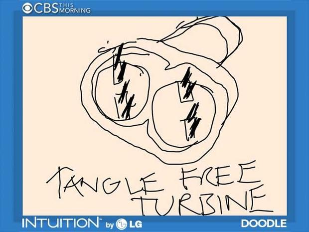 Dyson_Doodle.jpg