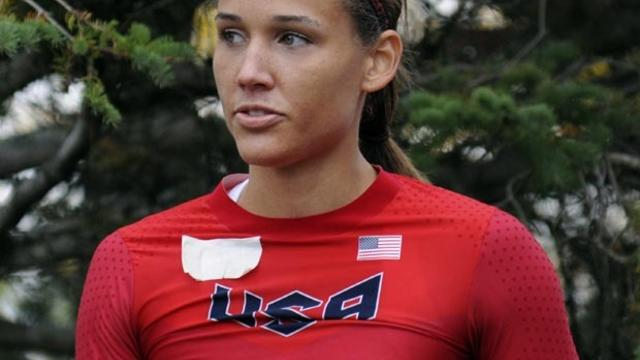 lolo_jones_AP61177853755.jpg