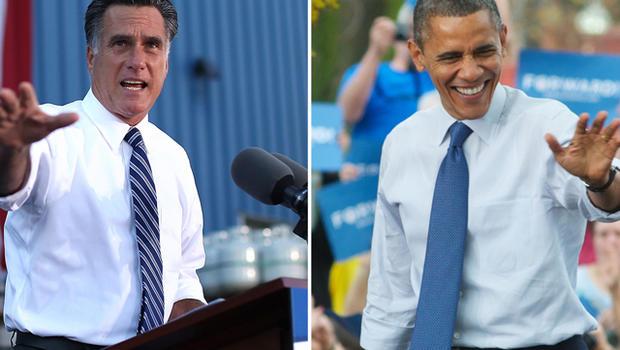 121025-Romney-Obama.jpg