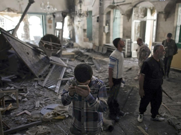 syria_154883664.jpg