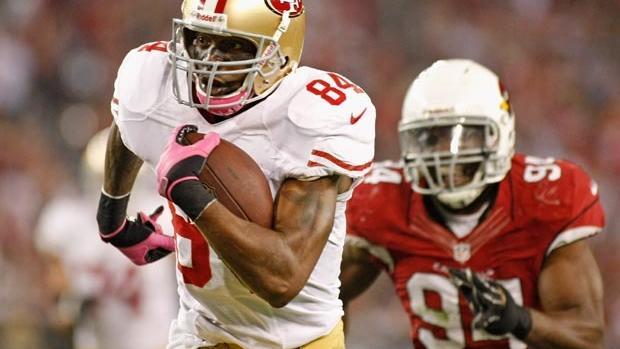 NFL Week 8 Highlights