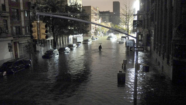 new york city, sandy, flooding