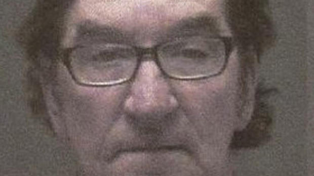 Ex-minister convicted in Mich. mom's slaying kills self