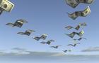 dollars_fly_in_sky7925369XSmall.jpg