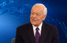 Schieffer: Both campaigns are predicting big wins