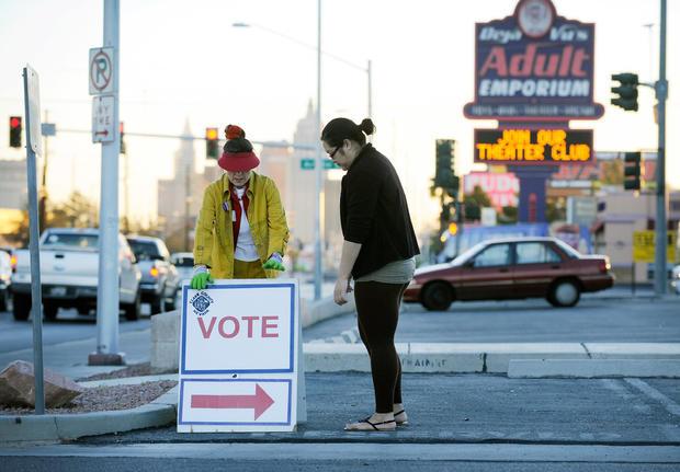 009-Presidentialelection.jpg