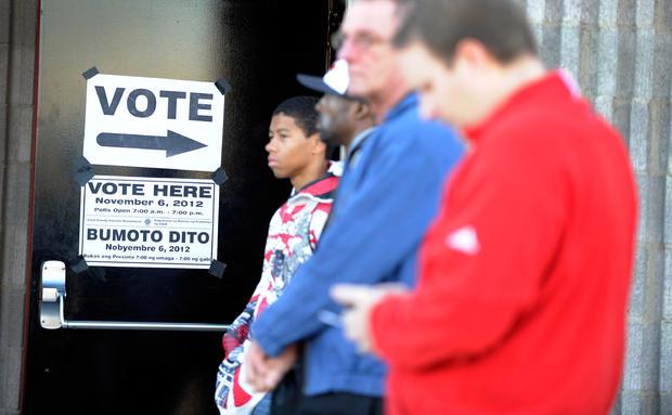 015-Presidentialelection.jpg