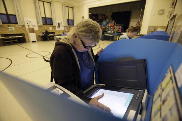 02B-PresidentialElection.jpg