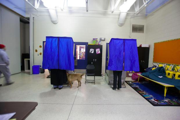 03B-PresidentialElection.jpg
