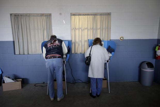 23B-PresidentialElection.jpg