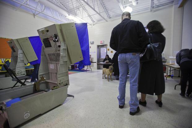 04B-PresidentialElection.jpg