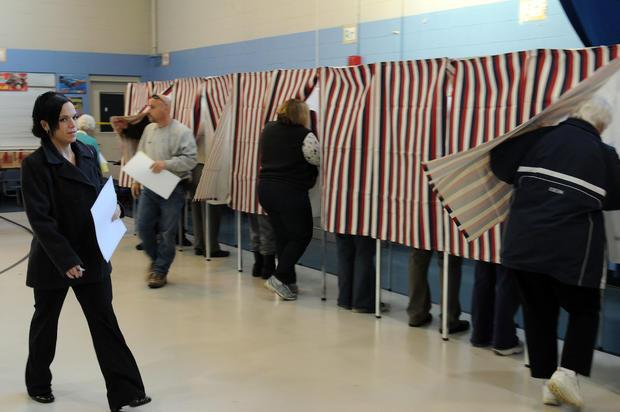 06B-PresidentialElection.jpg
