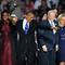 20-Obamaelectionchicago.jpg