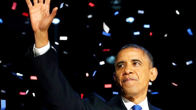 29-Obamaelectionchicagofront.jpg