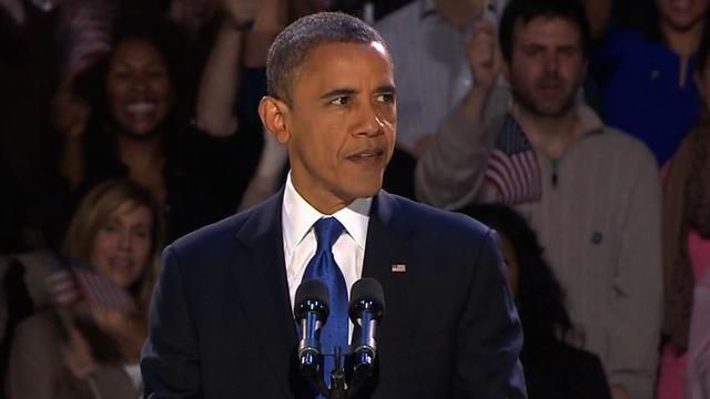CTM_obamaSOT_117.jpg