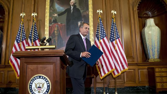 boehner-fiscal_cliff-AP777590243479.jpg