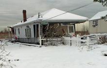 Staten Island residents urged to evacuate