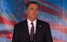 Mitt Romney: What went wrong