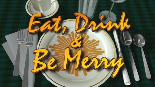 eat_drink_merry_01.jpg