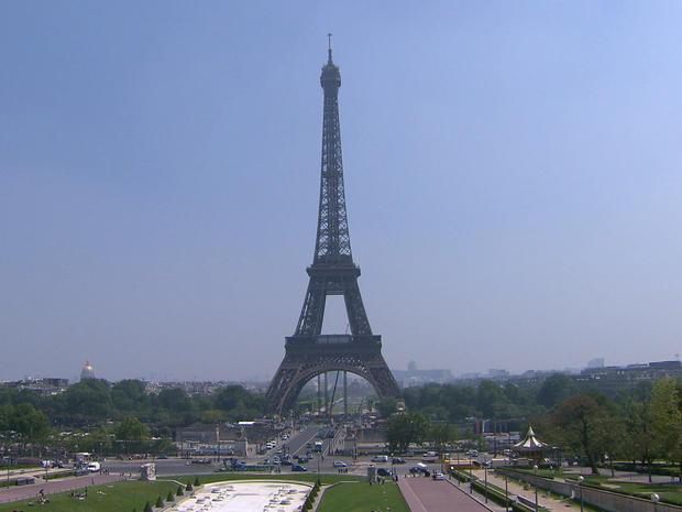 McCullough_Eiffel_Tower.jpg