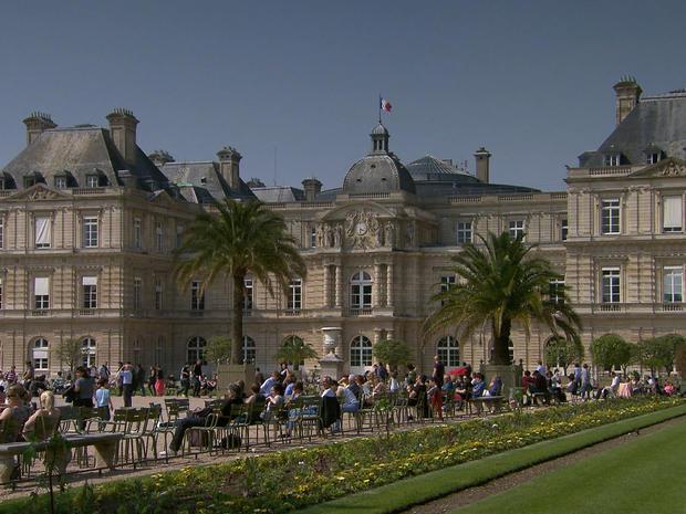 McCullough_Luxemburg_Gardens_1.jpg