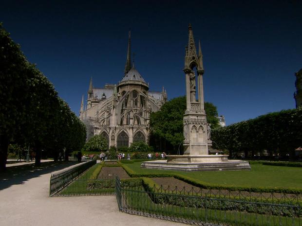 McCullough_Notre_Dame_2.jpg