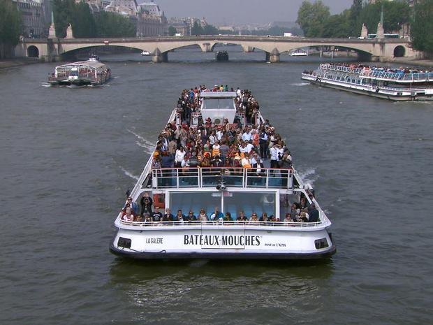 McCullough_Seine_River_2.jpg