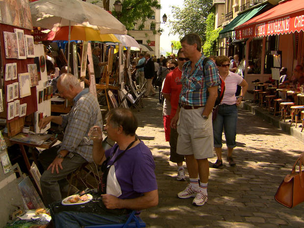 McCullough_Street_Market_1.jpg