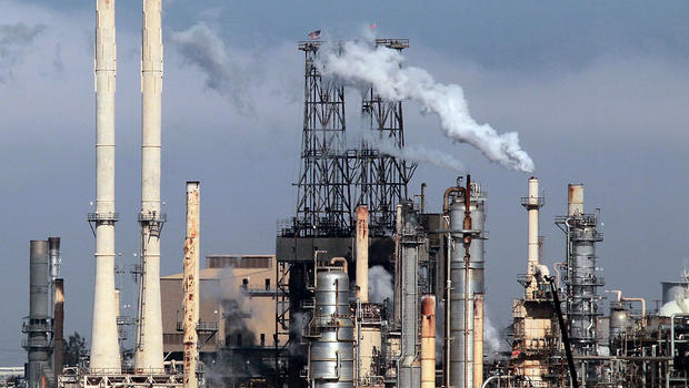 assignments buying pollution permit Achieving lower pollution suppose a political candidate criticizes a government pollution permit policy that she says lets corporations buy and sell the right to pollute she argues that our right to breathe and the future of our planet require real regulation instead of this type of government policy.