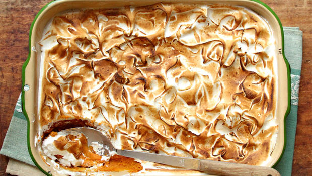 sweetpotatocasserole.jpg