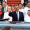 Obama_156676052.jpg