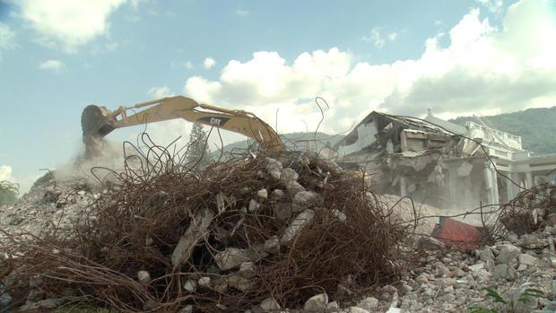 Penn_rubble.jpg