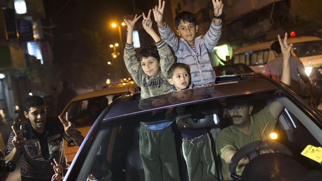 121121-Israel-Palestinians-AP400884725836.jpg