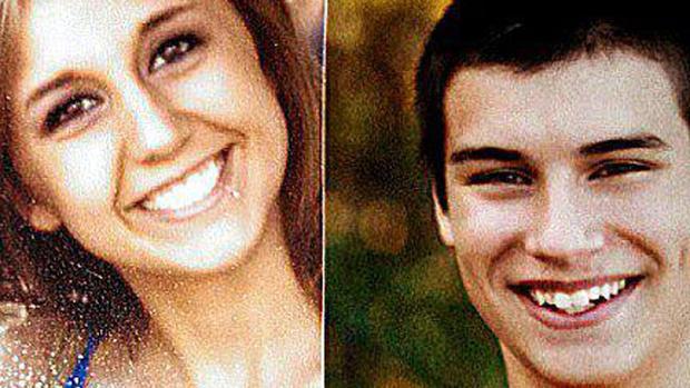 Two Minn. cousins fatally shot on Thanksgiving Day