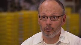 Amazon's VP of Communications, Craig Berman.