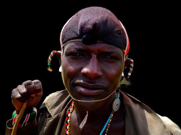 7d_Samburu_portrait.jpg