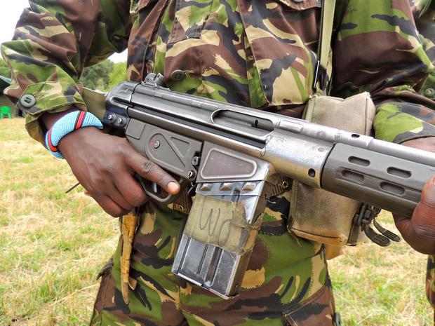 8a_ranger_weapon.jpg