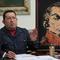 121115-Hugo_Chavez-AP364217481336.jpg