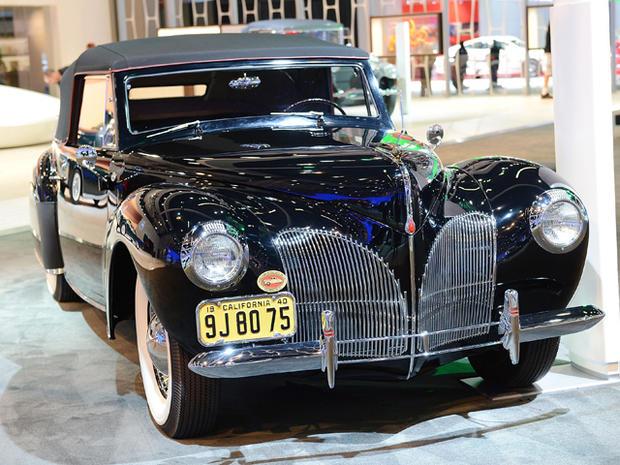 1940-Lincoln-Continental.jpg