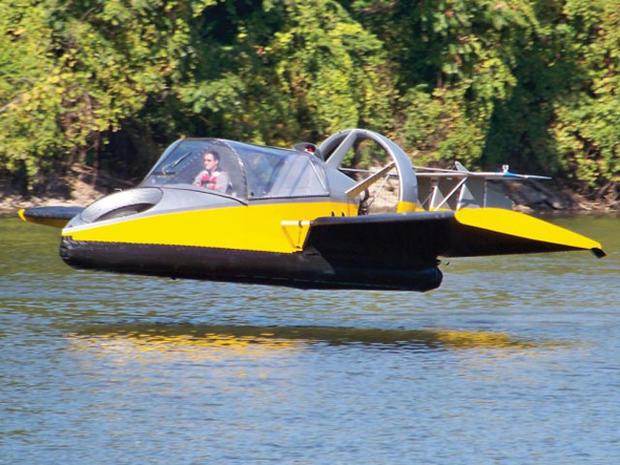 hovercraft_3242.jpg
