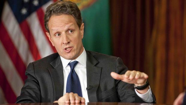 121130_Geithner.jpg