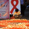WorldAIDSDay_157260292.jpg