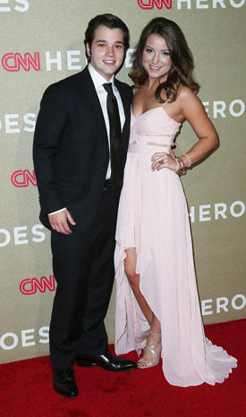 CNN Heroes: An All Star Tribute