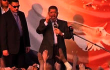 Egypt: Political crisis grows as anti-Morsi strike is planned