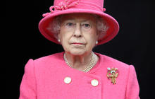 Radio station prank calls Duchess Kate's hospital, pretends to be the Queen