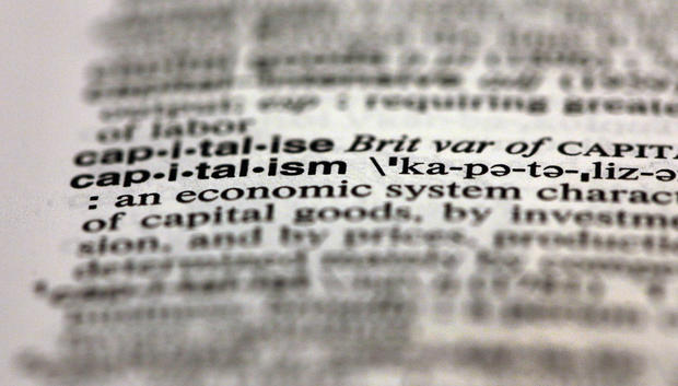 Merriam-Webster's most looked-up words of 2012